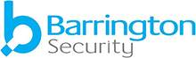 Barrington Security Ltd Logo