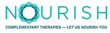 Visit Nourish UK Ltd website