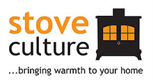 Tile & Stove Culture Logo