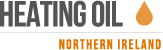 Visit Heating Oil Northern Ireland website