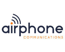 Airphone Communications Ltd Logo