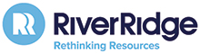 Riverridge Logo