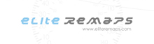 Visit Elite Remaps website