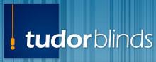Visit Tudor Blinds website
