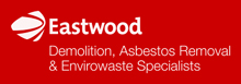 Visit Eastwood Demolition Asbestos Removal & Envirowaste Specialist website