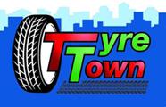 Visit Tyre Town website
