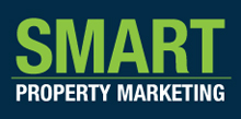 Visit Smart Property Marketing website