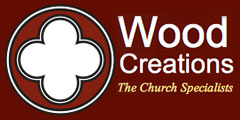 Visit Wood Creations website