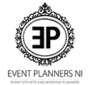 EP Design Event Planners NILogo