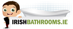 Visit Irish Bathrooms website