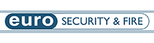 Euro Security & Fire Ltd Logo