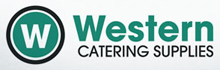 Visit Western Catering Supplies website