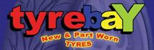 Visit TYREBAY website