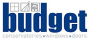 Visit Budget Designer Bathrooms website