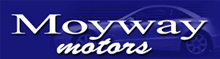 Visit Moyway Motors website