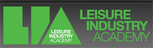 Leisure Industry AcademyLogo