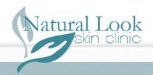 Natural Look Skin Clinic Logo