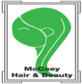 McCoey Hair SuppliesLogo