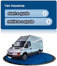 Car Insurance Ireland Compare