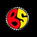 Bike Shak Bike Repairs Banbridge Logo