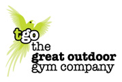 Visit The Great Outdoors (TGO) Ireland website