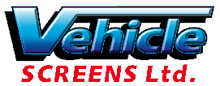 Vehicle Screens LtdLogo