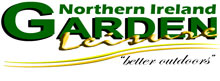 Garden Leisure (NI) Ltd Logo
