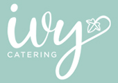 Visit Ivy Catering website