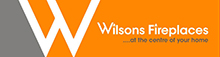 Wilsons Fireplaces LisburnLogo