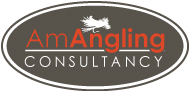 Visit AM Angling Consultancy website