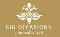 Visit Big Occasions website