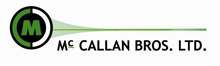 Visit McCallan Bros Ltd website