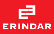 Erindar Storage Solutions Ltd Logo