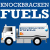 Knockbracken Fuels