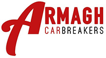 Armagh Car Breakers Ltd, Keady Company Logo