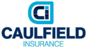 Caulfield InsuranceLogo