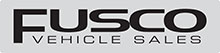 Fusco Vehicle Sales Logo