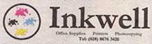 Visit Inkwell website