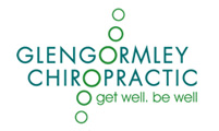 Visit Glengormley Chiropractic website