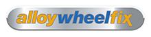 Visit Alloy Wheel Fix website