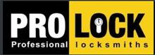 Visit Prolock website