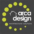 Visit Arca Design website