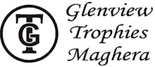 Glenview Trophies Ltd Logo