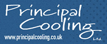 Visit Principal Cooling Limited website