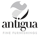 Antigua FurnishingsLogo