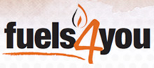 Fuels 4 You Ni LtdLogo