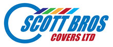 Visit Scott Bros PVC Covers website