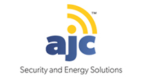 AJC Security & Energy SolutionsLogo