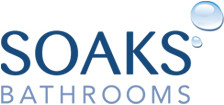 Visit Soaks Bathrooms Belfast website