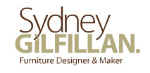 Sydney Gilfillan Bespoke Kitchens & BedroomsLogo